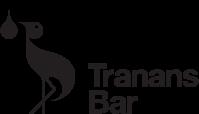 Tranan